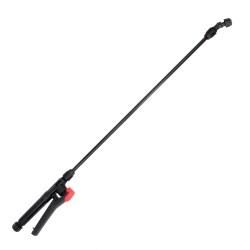 Carretilla Plegable Aluminio Con Plataforma