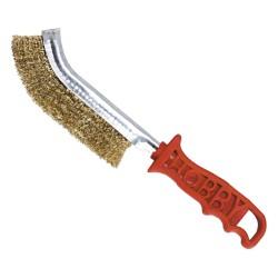Motosierra Electrica Papillon 2200 W. / Hoja 40 cm.