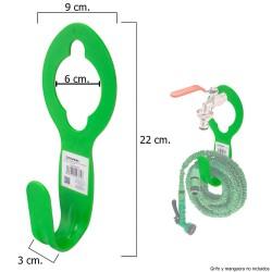 Tamiz Nylon Para Anclajes Quimicos 20 x 85 mm.