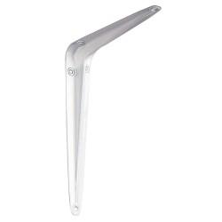 Hamaca Colgante Con Travesaño Multicolor 200x100 cm.