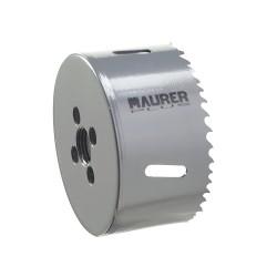 Pavimento Circulos 1,20x10 Metros 3 mm. de Grosor Color Negro