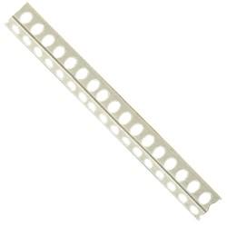 Silla Playa Metal Relax Azul Acolchada