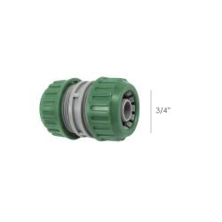 Grapa Metalica 1 Pata      12 mm. Wolfpack