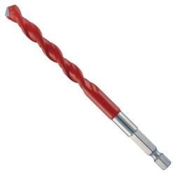 Pantalon De Trabajo Azul Talla 54