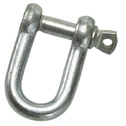 Gafas Proteccion En166 Patillas Ajustables Espejo