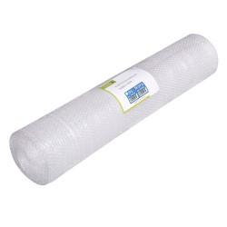 Arnes Anticaidas Kit Seguridad Nº 1 (4 piezas) EN361