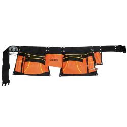 Tester Voltaje Lápiz 8 en 1 (6-380v)