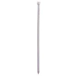 Cerradura Azbe  125-A/HNR/10/Izquierda