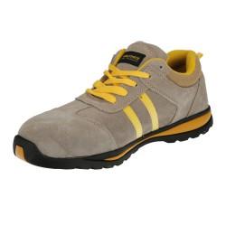 Cerradura Azbe Seguridad 10-c-hn/hs3/70/ Izquierda