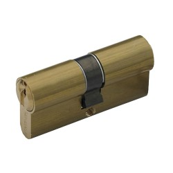Cilindro Azbe Monoblock 30x30/r15,0 Latonado