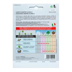 Cerradura Azbe Seguridad 8800-s-bc/hs-6/80