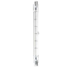 Pernio Torneado              10x60 mm.