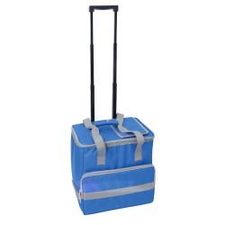 Contera Goma Cuadrada 14x14 mm. Bolsa 100 Unidades