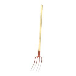 Regulador Gas  (28 Gramos/cm2)