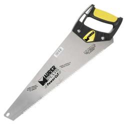 """Barreño Galvanizado Baño  26""""  65x25 cm. 54 Litros"""