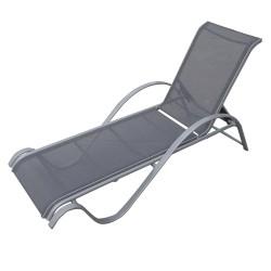 Soporte Tubo 12 mm.Ø Oro Techo