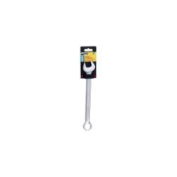 Cascabel Niquelado  20 mm.  (Bolsa 100 Unidades)